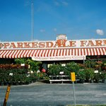 Parkesdale Farm Market