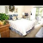 Oakwood at Archstone Walnut Creek의 사진