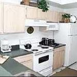 Kitchen Resize