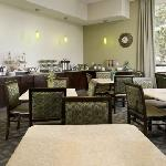 BEST WESTERN PLUS Philadelphia Airport South at Widener Universityの写真