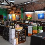 Rogelio Wine Store & Art