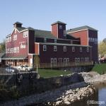 Photo of The Red Mill Inn