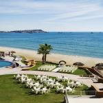 Las Palomas Beach & Golf Resort