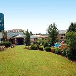 Quality Inn Branson West