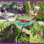 ADVENTURE PARK LAS ANIMAS