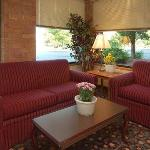 Billede af Quality Inn Grand Rapids North - Walker