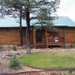 Photo of Moose Lodge at Bison Ranch