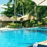 Photo of Chaweng Cove Resotel