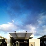 ‪Diamant Hotel Canberra - by 8Hotels‬