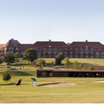 East Sussex National Golf Resort & Spa