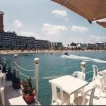 Photo of Cote d'Azur de Cham Resort - Lattakia