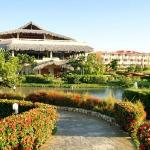 Photo of Viva Wyndham Dominicus Palace