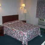 Days Inn Pottsville Foto