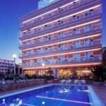 Photo of Aqua Hotel Bertran