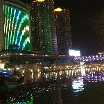 Photo of Zhongshan International Hotel