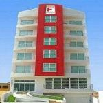 Photo of Hotel F Star