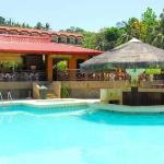 The Panoly Resort Hotel Foto