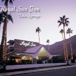Photo of Royal Sun Inn