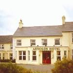 Arnolds Hotel