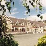 صورة فوتوغرافية لـ ‪Lawless's Irish Country Hotel & Holiday Village‬