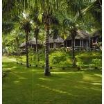 Manaltheeram Ayurveda Beach Villageの写真