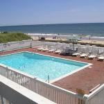 Ocean Surf Resort Montauk