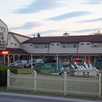 Cherry Lane Motor Inn