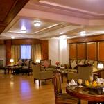 ‪The Pride Hotel Nagpur‬