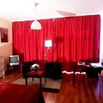 Foto de Apartcity-Serviced Apartments Hotel