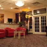 Photo de O'Hare Inn & Suites