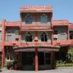 Photo of Hotel Krishna