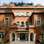 Prime Hotel Principe Torlonia