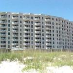 Photo of Spanish Key Condominiums