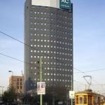 Foto di AC Hotel Milano by Marriott
