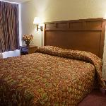 Americas Best Value Inn-New Orleans/Gretna
