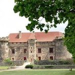 Chateau Royal de Saint Saturnin