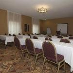 Photo de Comfort Inn Naugatuck