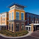 Cambria Suites Fort Collins Foto