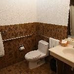 Foto Americas Best Value Inn & Suites - Lancaster