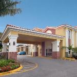 Photo of Quality Inn Airport