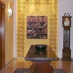 Photo of Bed and Breakfast Inn Centro Lecce