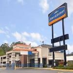 Travel Inn Augusta