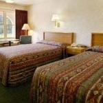 Howard Johnson Express Inn - Brunswick의 사진