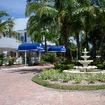 Photo of Olde Marco Island Inn and Suites