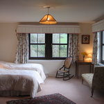 Heughmill Bed and Breakfast