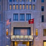 Mandarin Oriental, Boston Foto