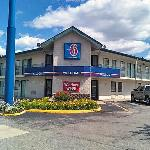 Φωτογραφία: Motel 6 Detroit NE - Madison Heights