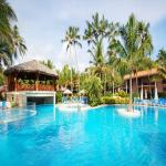 Photo of Natura Park Beach - EcoResort & Spa