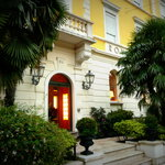Hotel Rovereto