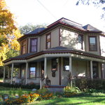 Weston Bed &amp; Breakfast